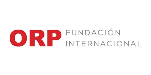Fundación Internacional ORP