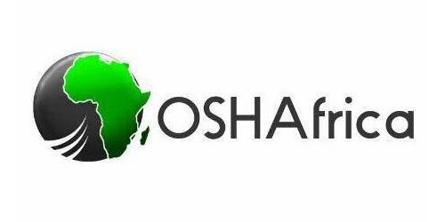 OSHAfrica