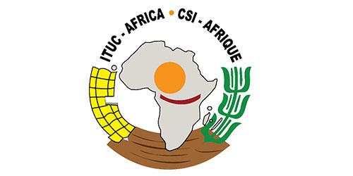 International Trade Union Congress (ITUC) Africa